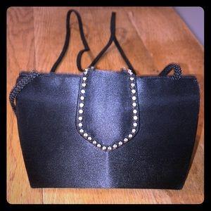 Cute mini dress purse